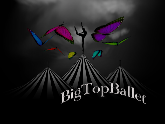 BigTopBallet_Website.png