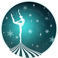 Big Top Ballet Inc., Insanely Beautiful, Wonder Driven Games!