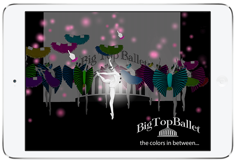 Big_Top_Ballet_Top_Games_iPad_mini.png