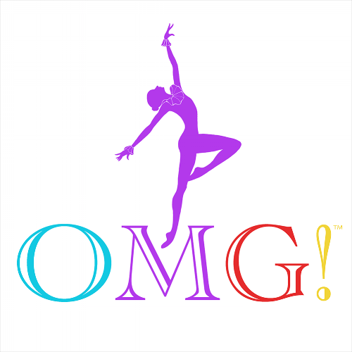 OMG!_Logo_Promo_Large_FirstShare.png