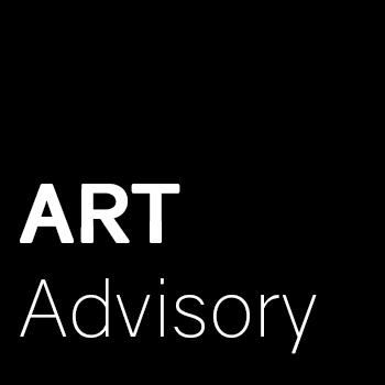 art advisory title