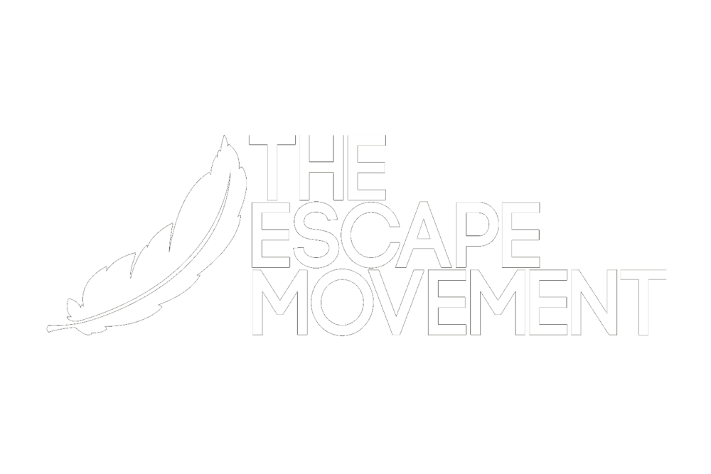 theescape.png