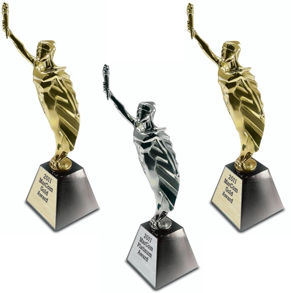 11723691-2011-marcom-awards-statuettes.jpg