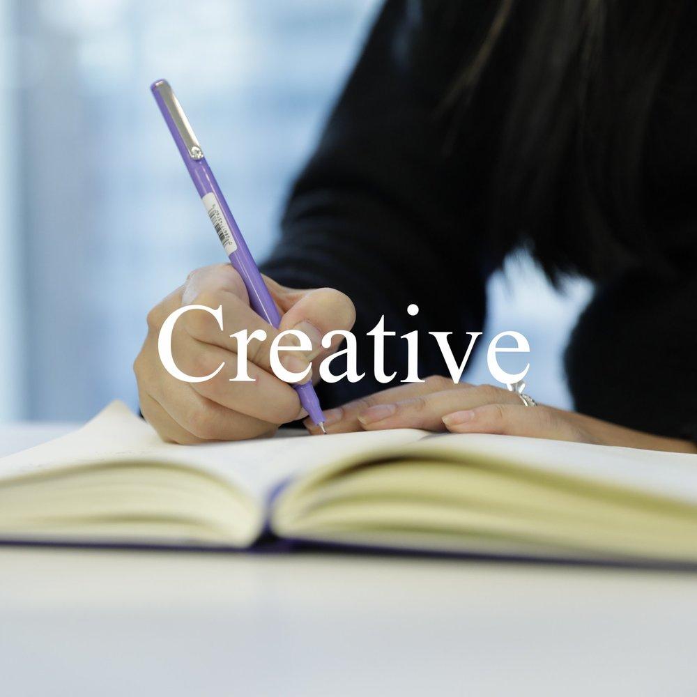 Proof-Strategies_Creative