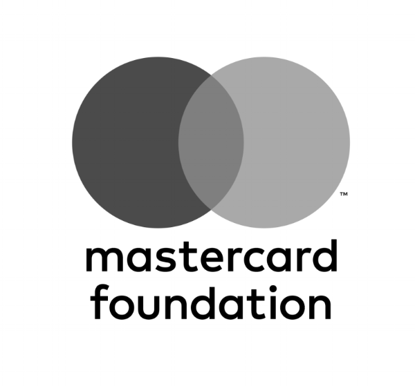 Mastercard-Foundation_logo