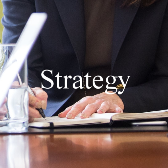 Proof-Strategies_Our-Services_Strategy