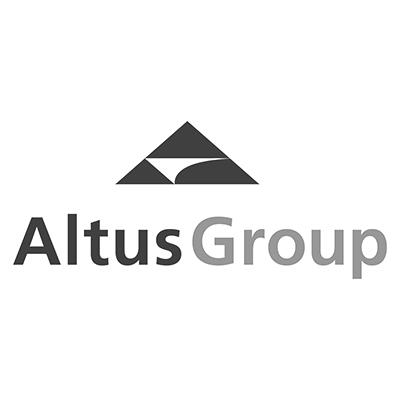 Altus-Group_Logo.png