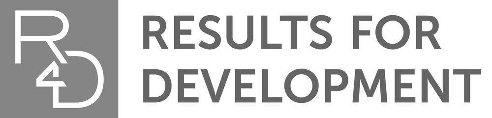 results-for-development-logo.jpg