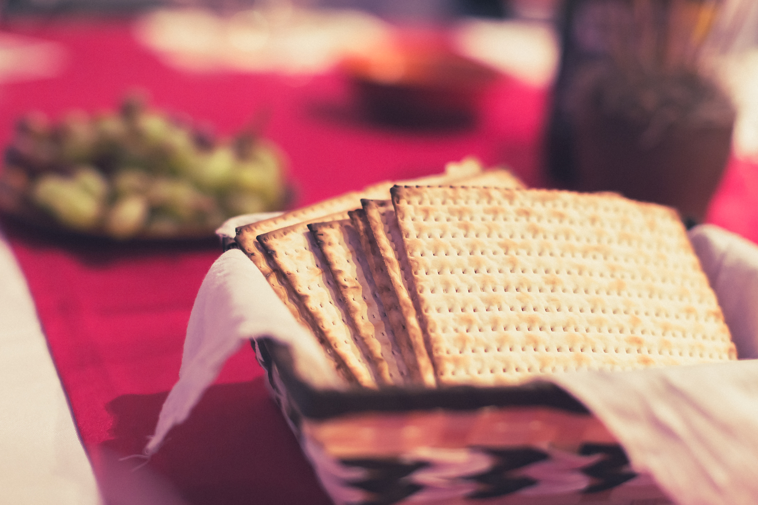 where can i buy unleavened bread