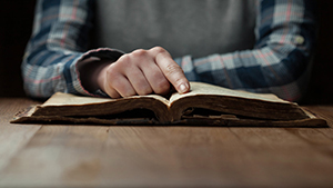 Should Christians Keep The Sabbath?