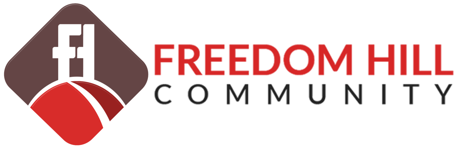 Freedom Hill Community
