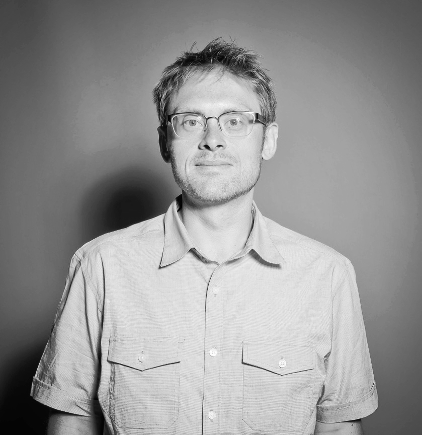 Tom Mason, Director