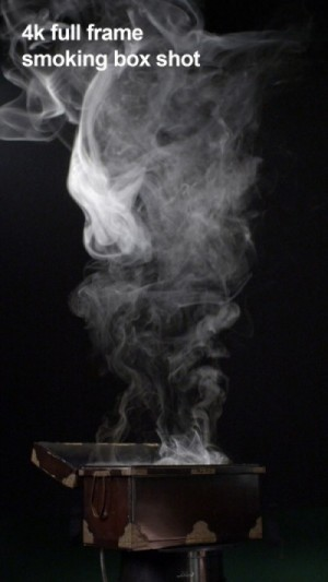 SmokingBoxRawTitle