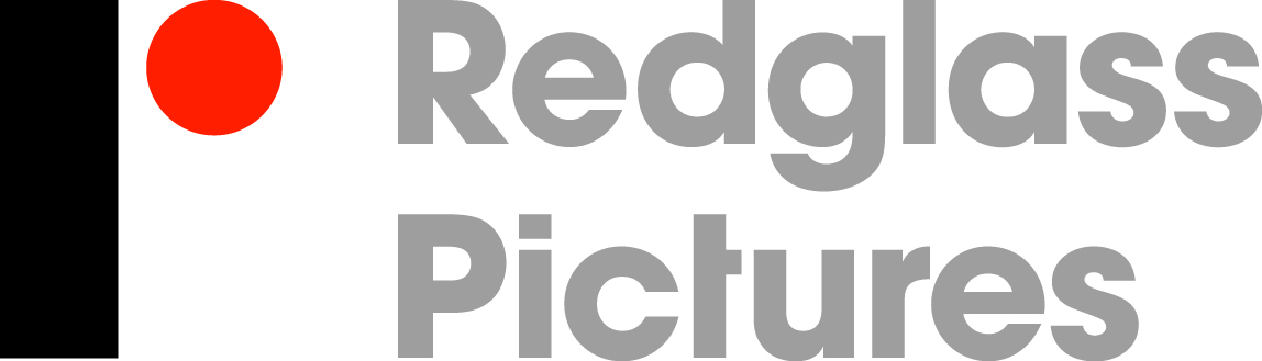 Redglass Pictures