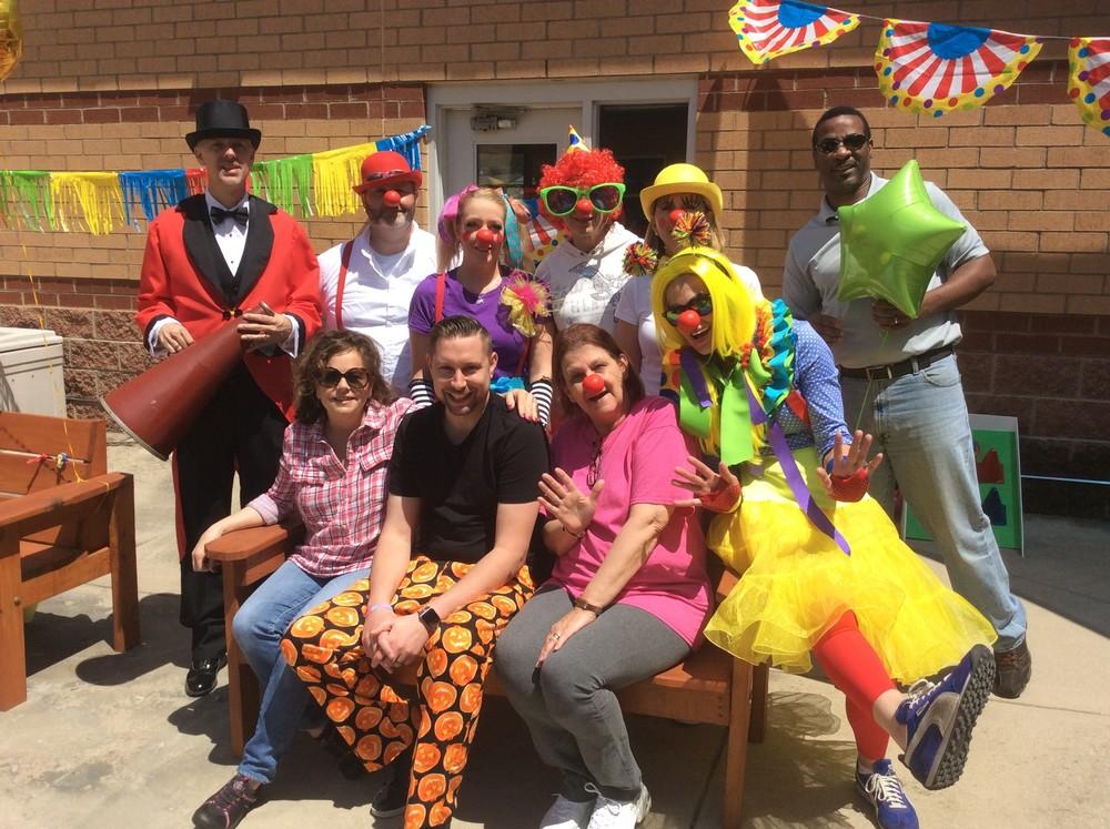carnival 2016.jpg