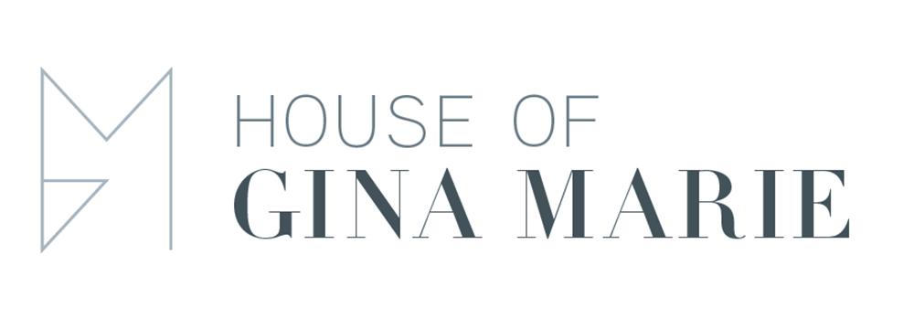 Gina-Marie-Logo.png