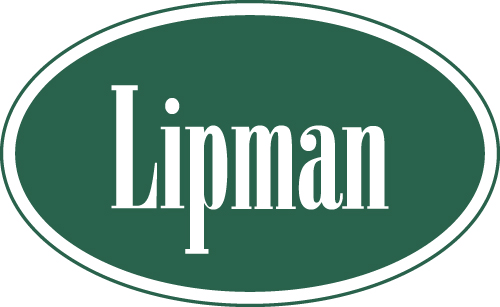 Lipman_Logo_oval.jpg