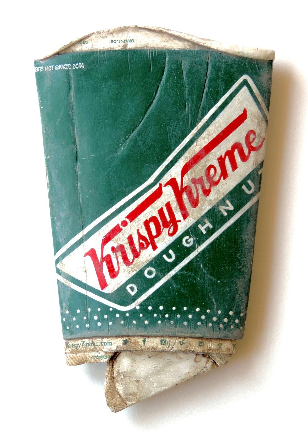 Krispy Kreme (cup).jpg