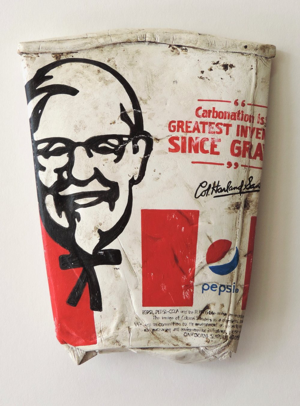 KFC (cup).jpg