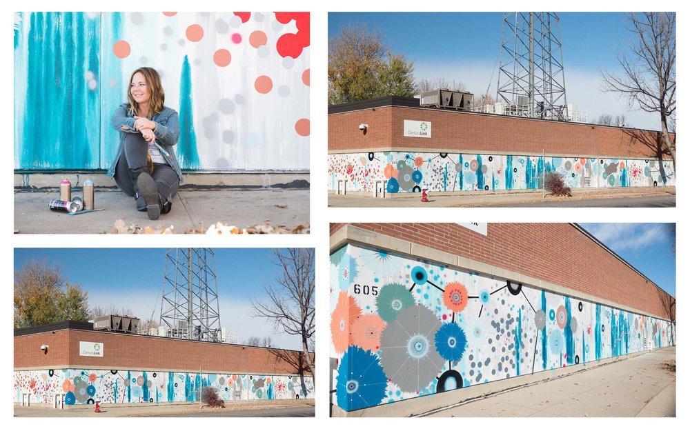 Pattersom mural.jpg