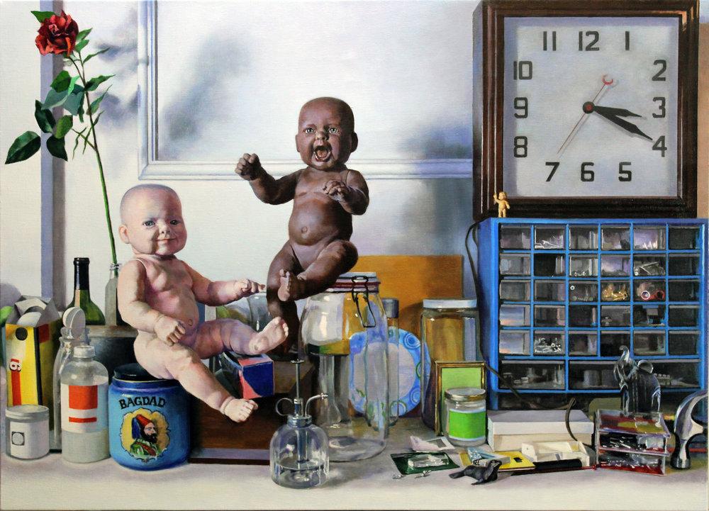 Babies, Bathwater.jpg