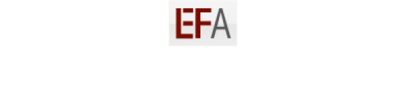 Edwin L Feld & Associates, LLC