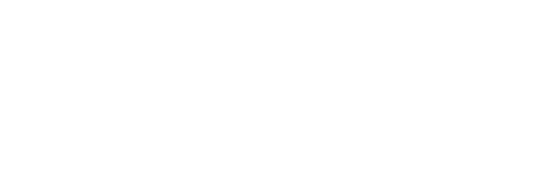 McGill Law, PC, LLO