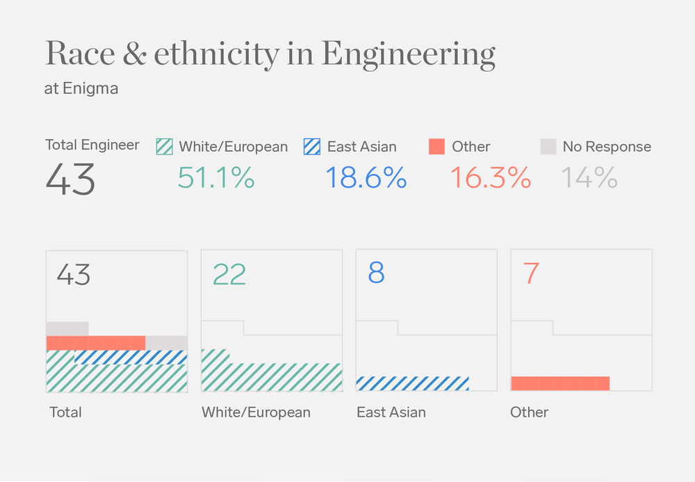 6-Race-ethnicity-engineering.png