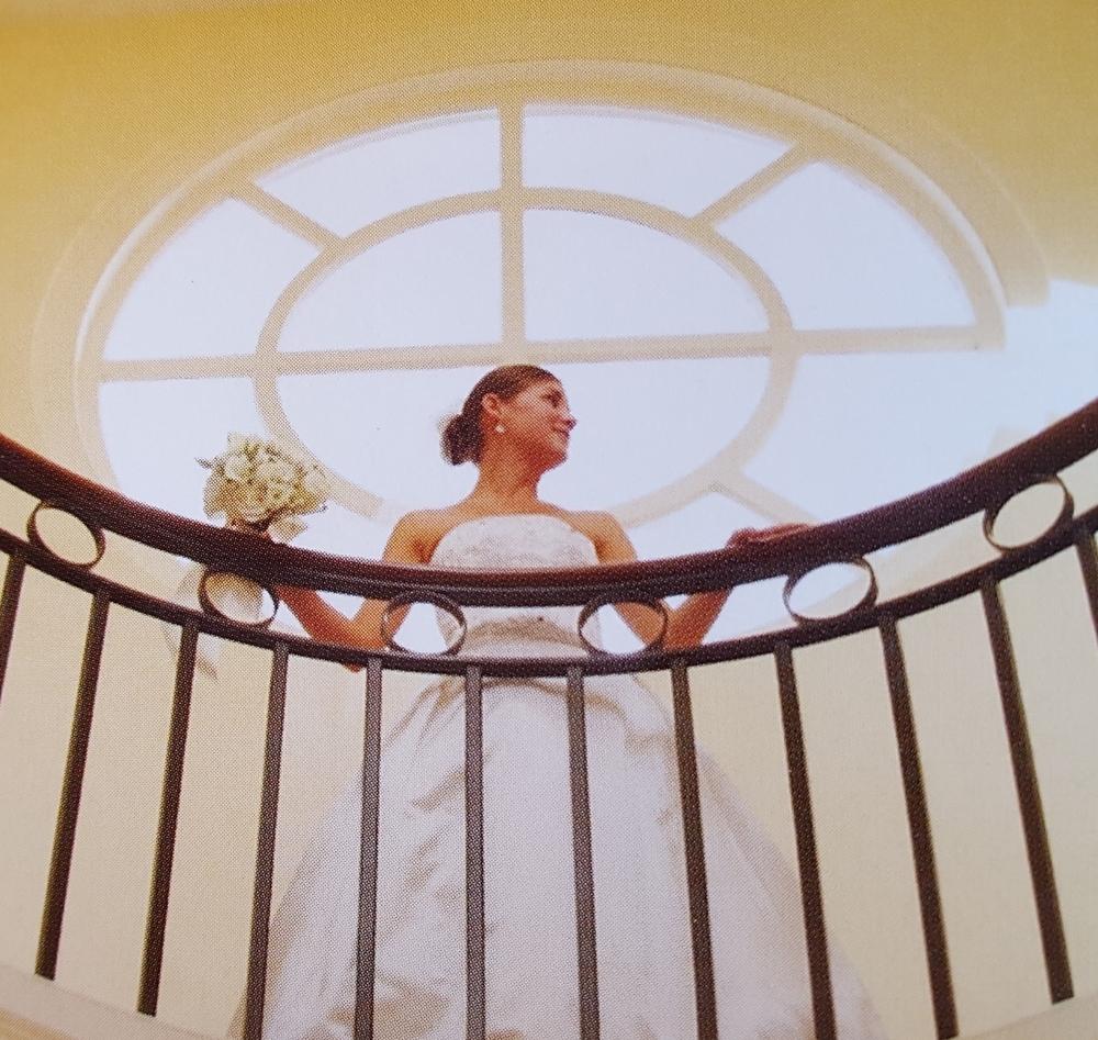 LC Wedding 2.jpg