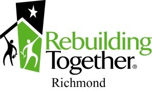 Rebuild Together Logo.jpg