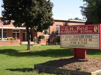 Reid ES.jpg