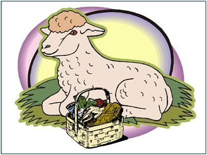 LAMB's Basket.jpg