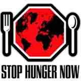 Stop Hunger Now.jpg