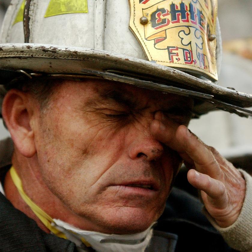 fireman-81876_1280 Pixabay.jpg