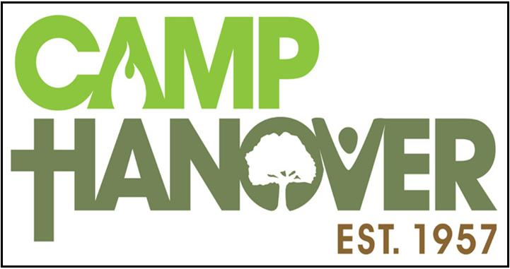 Camp Hanover.jpg