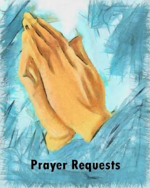 Copy of Prayers