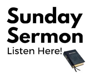 Copy of Sermon