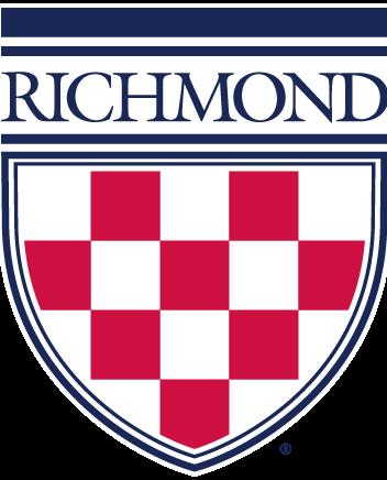 richmond-shield.png