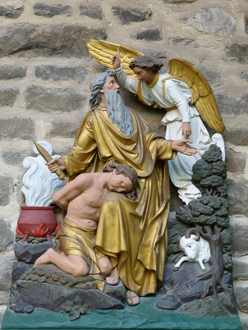 nativity-scene-figures-570422_1920.jpg