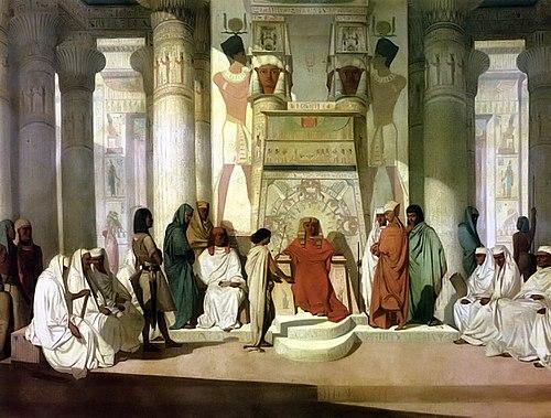 500px-Adrien_Guignet_Joseph_et_Pharaon.jpg