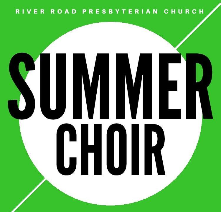 Summer Choir Poster.jpg