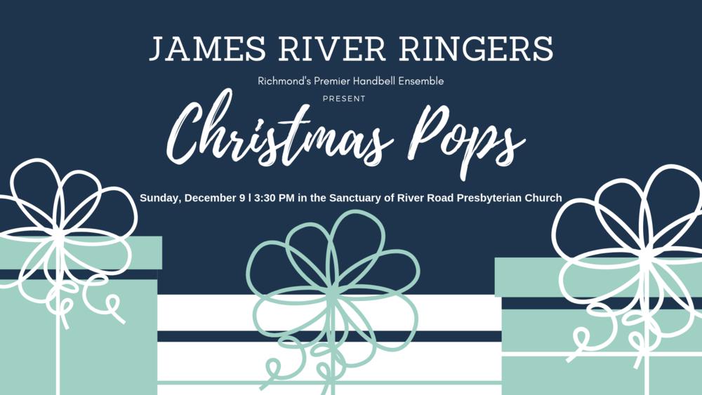 James River Ringers.png