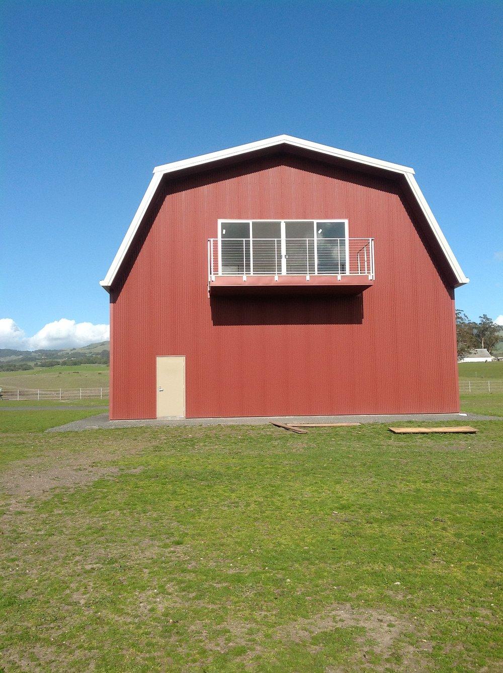 Zueger-Barn-Steve-Lanning-Construction-12B68208-2-e1391807650636.jpg