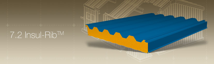 insulated-panels-7-2.jpg