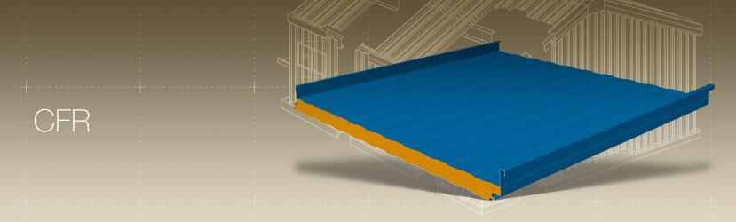 insulated-panels-cfr.jpg