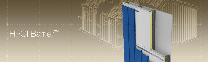 insulated-panels-hpci.jpg