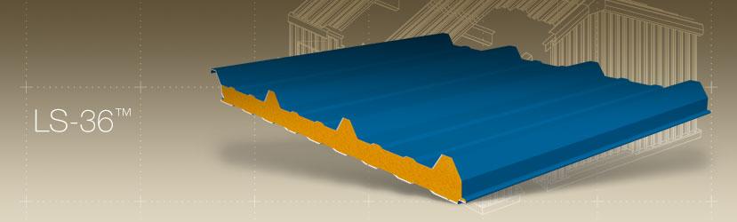 insulated-panels-ls-36.jpg
