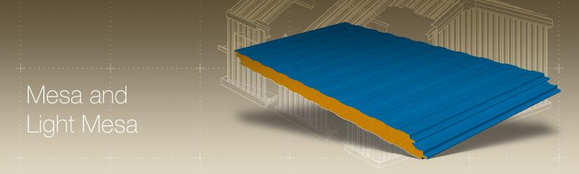 insulated-panels-mesalightmesa.jpg