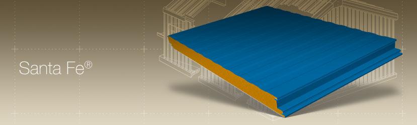 insulated-panels-santa-fe.jpg