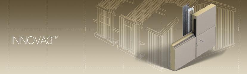panelselection-header-innova31.jpg